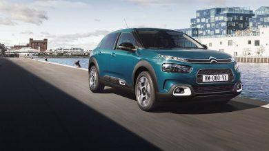 Photo of Citroën подготви замена за C4 и C4 Cactus