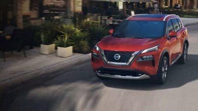 """Photo of """"Протекоа"""" први фотографии од новиот Nissan X-Trail"""