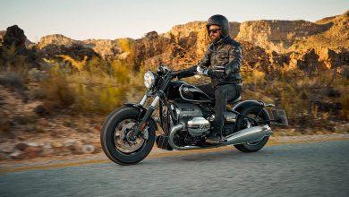 Photo of BMW Motorrad го претстави новиот R 18