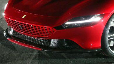 Photo of Ferrari ќе лансира два нови модели оваа година