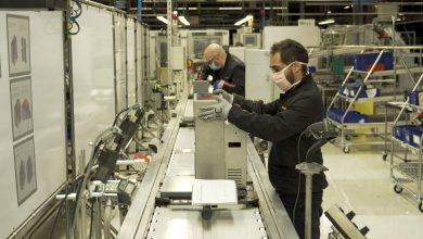 Photo of Seat наместо автомобили започна да произведува вентилатори