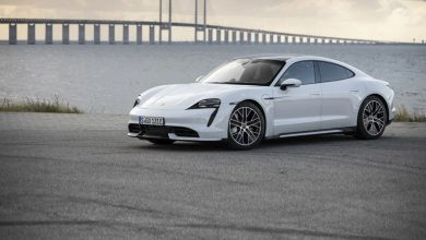 Photo of Porsche подготвува нова, поевтина варијанта на Taycan