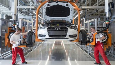 Photo of Audi, Hyundai и Renault меѓу првите го рестартираат производството