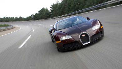 Photo of Bugatti одбележа 15 години од рекордот на Veyron