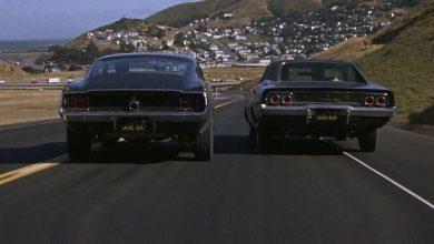 Photo of Анти кризна мерка: Најдобри филмови со автомобили