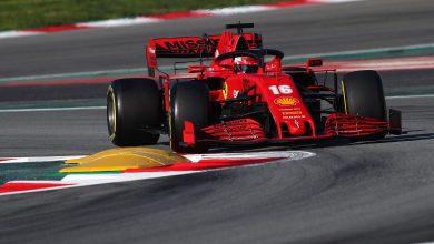 Photo of Ferrari не дозволи да се објават деталите од договорот со FIA