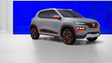 Photo of Dacia потврди дека електричниот Spring ќе пристигне следната година