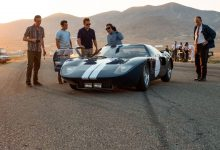 Photo of Анти кризна мерка: Најдобри филмови со автомобили (Втор дел)