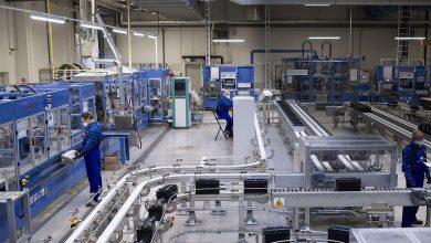 Photo of Индустријата за акумулатори и батерии неопходна во борбата со пандемијата