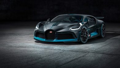 Photo of Bugatti започнува со испорака на ексклузивниот Divo од пет милиони евра