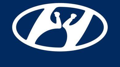 Photo of И Hyundai го менува своето лого поради коронавирусот
