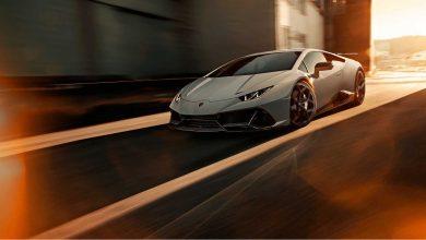 Photo of Lamborghini Huracan Evo доби суптилен третман од Novitec