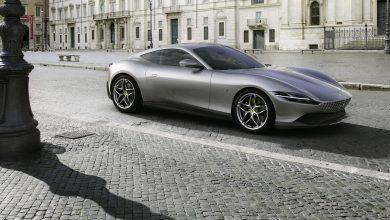 Photo of Ferrari заработува над 86.000 евра од еден продаден автомобил!