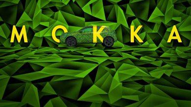 Photo of Новата Opel Mokka пристигнува во целосно електрична верзија