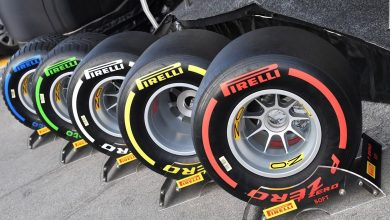 Photo of Brembo купи удел во акциите на Pirelli