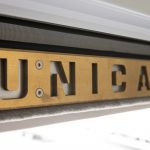 UNICAT