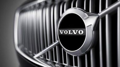 Photo of Volvo го унапредува развојот на технологијата за автономно возење