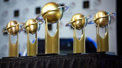 Photo of World Car Awards ги прогласи сите добитници за 2020 година