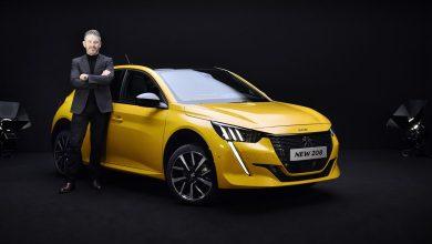 Photo of Жил Видал од Peugeot со обраќање во живо преку Instagram