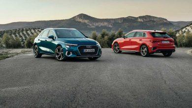 Photo of Новиот Audi A3 e-tron пристигнува оваа година