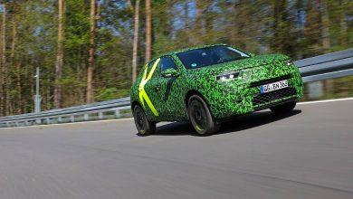 Photo of Opel објави нови фотографии и детали за идната Mokka