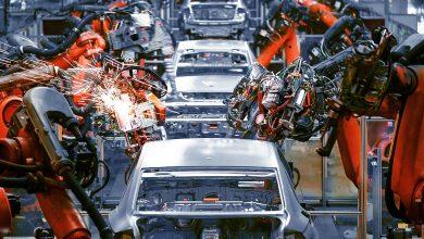 Photo of Првични проценки: Производството во 2020 ќе опадне за 20 проценти