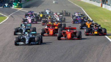 Photo of Mercedes тргнува по Фетел, Ferrari ја најде неговата замена