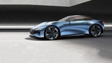 Photo of Nissan Z официјално најавен преку тизер видео