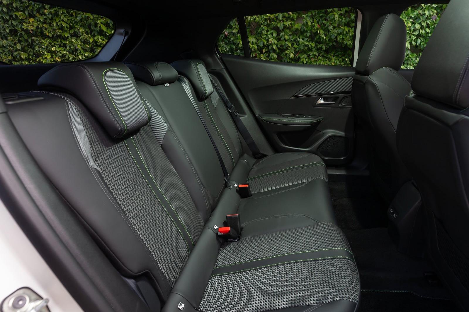 Peugeot-2008-ap test