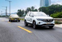 Photo of Volkswagen размислува да го понуди подбрендот Jetta и во Европа?