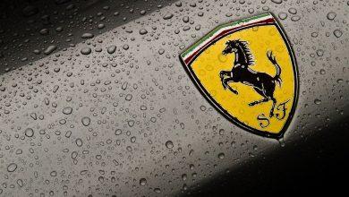 Photo of Ferrari поради пандемијата ја одложува премиерата на новите модели