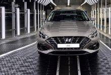 Photo of Редизајнираниот Hyundai i30 се симна од производните ленти