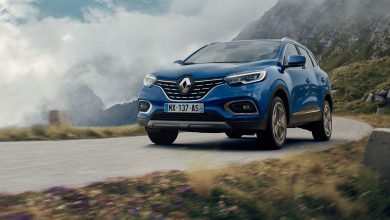 Photo of Новиот Renault Kadjar ќе пристигне и со хибриден погон