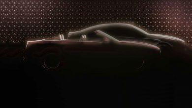 Photo of Mercedes ќе ги претстави освежените купе и кабрио E-класа на 27 мај