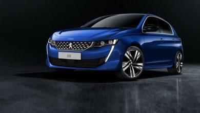 Photo of Новиот Peugeot 308 ќе добие перформансна верзија со над 300 КС