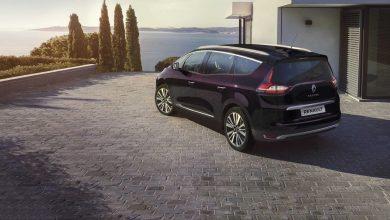 Photo of Renault укинува дел од своите модели, MPV сегментот е најзагрозен