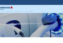 Photo of Шпаркасе Лизинг со нов производ за набавка на еко возила