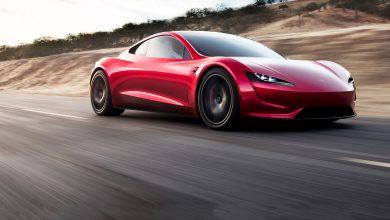 Photo of Tesla го одложува производството на Roadster поради Cybertruck