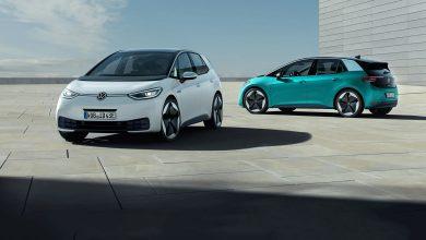 Photo of Volkswagen ќе ги продава ID возилата само преку интернет
