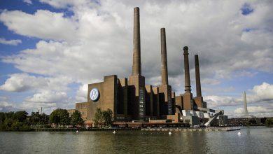 """Photo of Volkswagen ќе го """"темпира"""" производството во Волфсбург"""