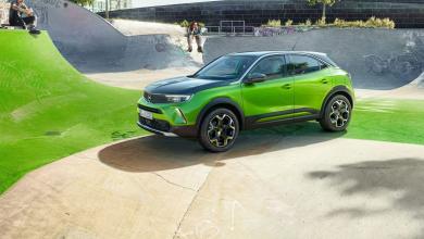 Photo of Opel официјално ја претстави новата Mokka