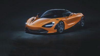 Photo of McLaren го претстави специјалниот 720S Le Mans