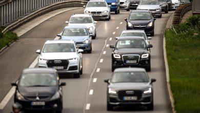 Photo of Кои се најпопуларните автомобили во Германија?