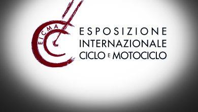 Photo of Ниту EICMA не издржа, откажано годинешното издание во Милано
