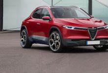 Photo of Alfa го подготвува електричниот SUV со помош од Peugeot