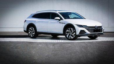 Photo of Освежениот VW Arteon и новиот ID.4 откриени во Кина