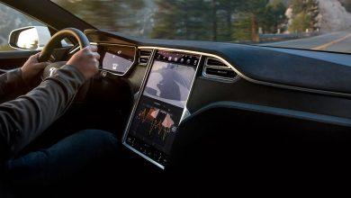 Photo of Tesla се соочува со големи проблеми поради централниот екран