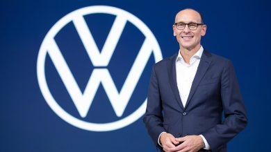 Photo of Volkswagen доби нов извршен директор