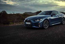 Photo of Новата генерација на BMW Серија 4 со официјално деби