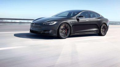 Photo of Tesla Model S прв автомобил со над 640 километри автономија